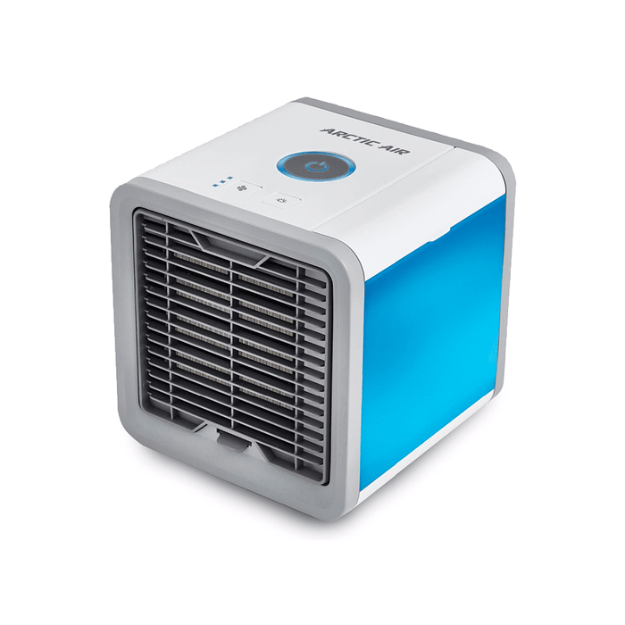 Portable Compact Water Enabled Mini Air Conditioning Unit