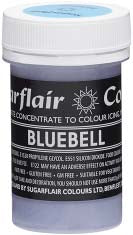 Bluebell Concentrated Pastel Colour Paste 25g - SimplyCakeCraft