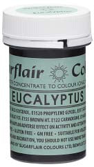 Eucalyptus Concentrated Spectral Colour Paste 25g - SimplyCakeCraft
