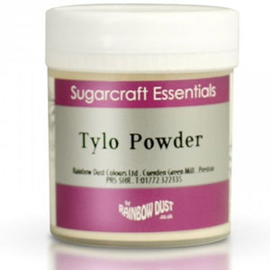 Tylo Powder - SimplyCakeCraft
