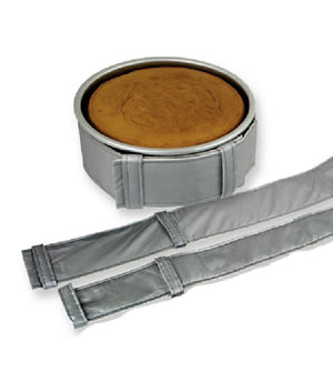 PME Level Baking Belt - Variety of Sizes - SimplyCakeCraft