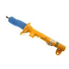 Load image into Gallery viewer, Bilstein B6 1999 BMW Z3 M Coupe Front Left 36mm Monotube Strut Assembly