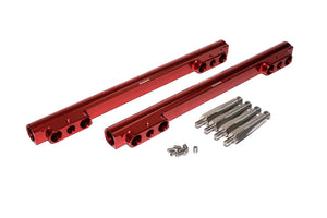 FAST Fuel Rail Kit For FAST 301235