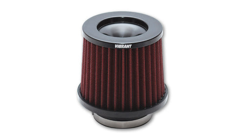 Vibrant Performance Classic Air Filter VIB10921