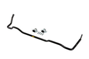 ST Suspension Rear Sway Bar ST18x/20x 51200