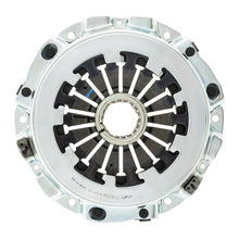 Load image into Gallery viewer, Exedy 02-05 Subaru WRX 2.0L Replacement Clutch Cover Stage 1/Stage 2 For 15802/15950/15950P4
