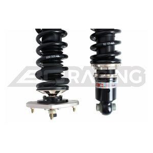 BC Racing BR Series Coilovers Celica (2000-2006)