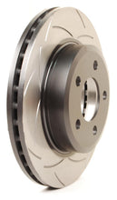 Load image into Gallery viewer, DBA T2 Street Series Front Rotors BRZ/FRS