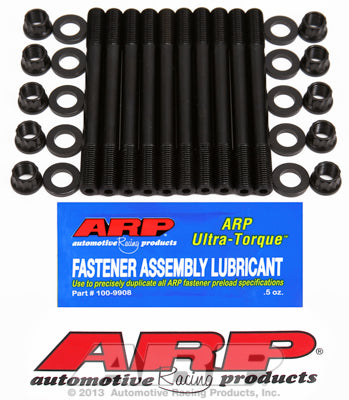 ARP Head Stud Kit for the TOYOTA MR-2 (GEN 2 & 3) 3SGTE
