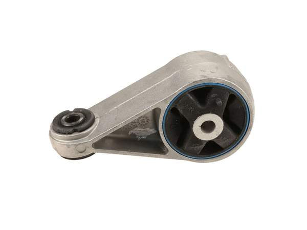 HUTCHINSON Lower Engine Rubber Mount