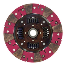 Load image into Gallery viewer, Exedy 2005-2006 Saab 9-2X 2.5I H4 Stage 2 Replacement Clutch Disc