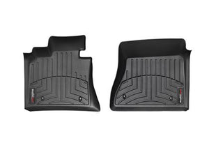 WeatherTech DigitalFit FloorLiner  brz