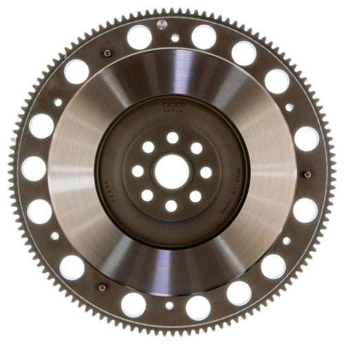 Exedy Racing Lightweight Flywheel BRZ/FRS/86