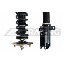 Load image into Gallery viewer, BC Racing BR Series Coilovers ST20x  (FWD)