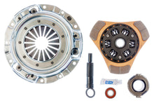 Load image into Gallery viewer, Exedy 1990-1993 Mazda Miata L4 Stage 2 Cerametallic Clutch Thick Disc
