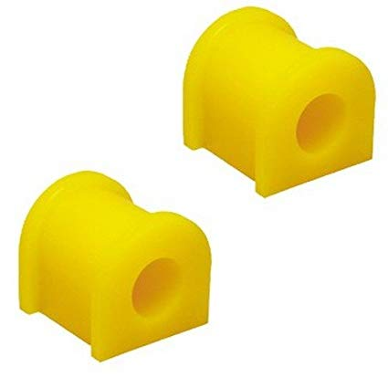 ST16x/ST18x/ST20x Rear Sway Bar Polyurethane Bushing kit