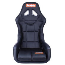 Load image into Gallery viewer, RaceQuip FIA Certified Composite Racing Seat