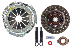 Exedy Stage 1 Clutch Kit - Toyota MR-S/MR2 Sypder