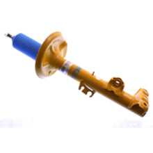 Load image into Gallery viewer, Bilstein B8 1992 BMW 318i Base Front Right 36mm Monotube Strut Assembly