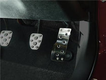 Load image into Gallery viewer, Cusco Sport Accel Pedal FRS/BRZ/86