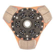 Load image into Gallery viewer, Exedy Stage 2 Replacement Clutch Disc (Fits 15950 & 15950HD)