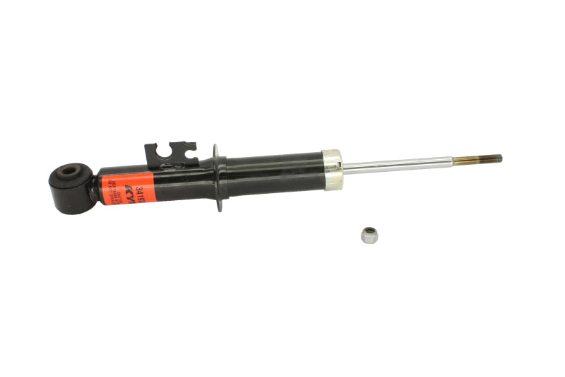 KYB Shocks & Struts Excel-G Rear MINI Cooper 2002-08