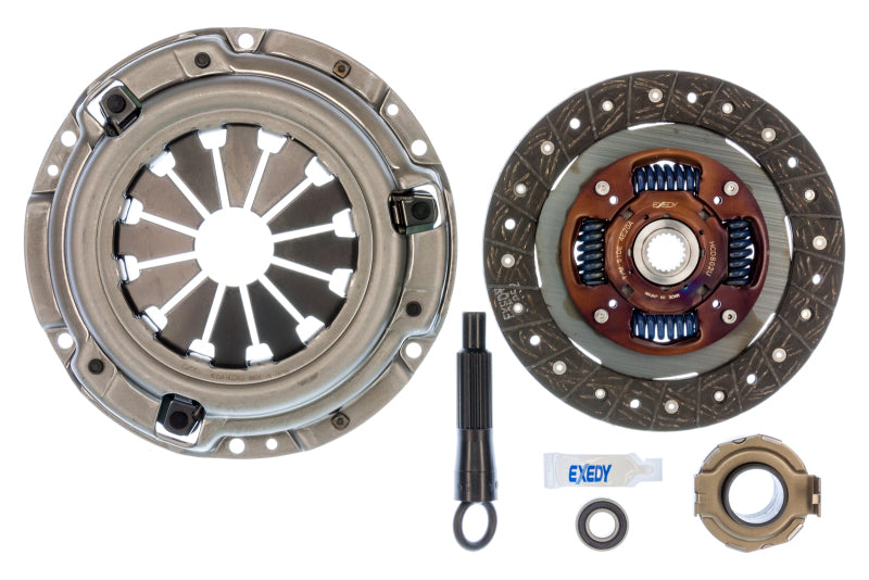 Exedy OE 1992-2000 Honda Civic L4 Clutch Kit