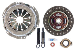 Exedy OEM Replacement Clutch Kit - Toyota MR-S/MR2 Sypder