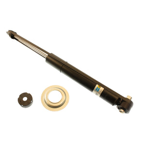 Bilstein B4 1994 BMW 740i Base Rear Twintube Shock Absorber