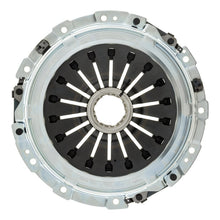 Load image into Gallery viewer, Exedy 04-14 Subaru Impreza WRX/STI Stage 1/Stage 2 Replacement Clutch Cover (Fits 15803HD)