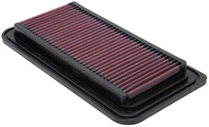 K&N OE Replacement drop in air filter (BRZ/FRS) 2013-2016