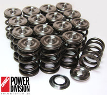 Load image into Gallery viewer, GSC Power-Division Single Valve Spring Kit for FA20 WRX/BRZ/FRS