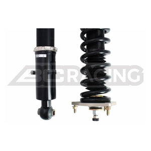 BC Racing BR Series Coilovers Supra (1986-1992)