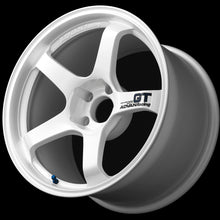Load image into Gallery viewer, Advan Racing GT Premium 18x9.5 +40 5x100