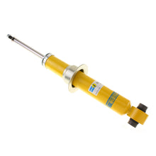 Load image into Gallery viewer, Bilstein B6 11-17 BMW X3 / 15-17 BMW X4 Rear Monotube Shock Absorber