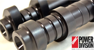 GSC Power-Division Billet 2JZ-GTE S1 Camshafts