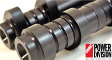 Load image into Gallery viewer, GSC Power-Division Billet 2JZ-GTE S3 Camshafts