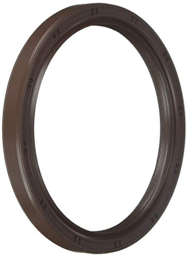 OEM FRS/BRZ Rear main crankshaft seal