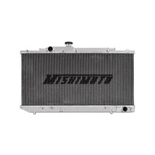 Load image into Gallery viewer, Mishimoto Toyota Celica GT4 Performance Aluminum Radiator
