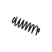 Load image into Gallery viewer, Bilstein B3 BMW 5 Series E39 Touring Replacement Rear Coil Spring