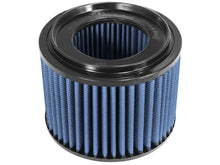 Load image into Gallery viewer, aFe MagnumFLOW Air Filters OER P5R A/F P5R Nissan Patrol L6-2.8L/3.0L/4.2L (td)