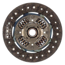 Load image into Gallery viewer, Exedy 13-17 Subaru BRZ / 13-16 Scion FR-S / 2017 Toyota 86 Stage 1 Replacement Organic Clutch Disc