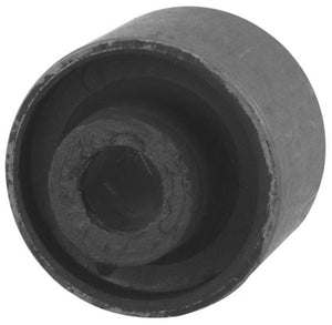 KYB Shocks & Struts Strut Mounts Rear ACURA CL 1997-99 ACURA Legend 1986-90 HONDA Accord 1986-97 HON