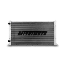 Load image into Gallery viewer, Mishimoto Aluminum Racing Radiator Toyota Supra 1986-1992