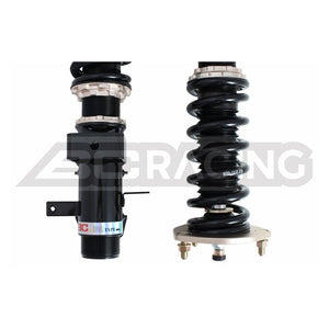BC Racing BR Series Coilovers MR2 (1990-1999)