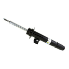 Load image into Gallery viewer, Bilstein B4 2013 BMW X1 sDrive28i Front Left Suspension Strut Assembly