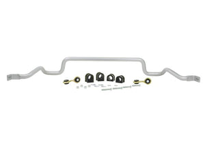 Whiteline Front Sway Bar - 30mm Heavy Duty Blade Adjustable - Supra (1993-1998) BTF67Z
