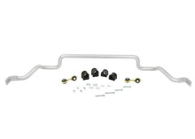 Load image into Gallery viewer, Whiteline Front Sway Bar - 30mm Heavy Duty Blade Adjustable - Supra (1993-1998) BTF67Z