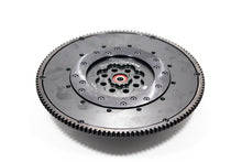 Load image into Gallery viewer, Clutch Masters 725 SERIES ALUMINUM FLYWHEEL: FW-738-TDA BRZ/FRS