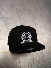 Load image into Gallery viewer, Xiiimotorsport Crest Logo Hat - 9Fifty